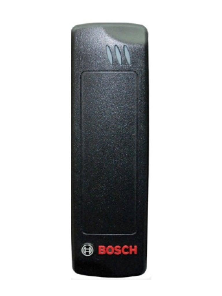 BOSCH A_ARDAYBS6260- LECTORA DE PROXIMIDAD LECTUS DUO 3000/ MIFARE/ IP65