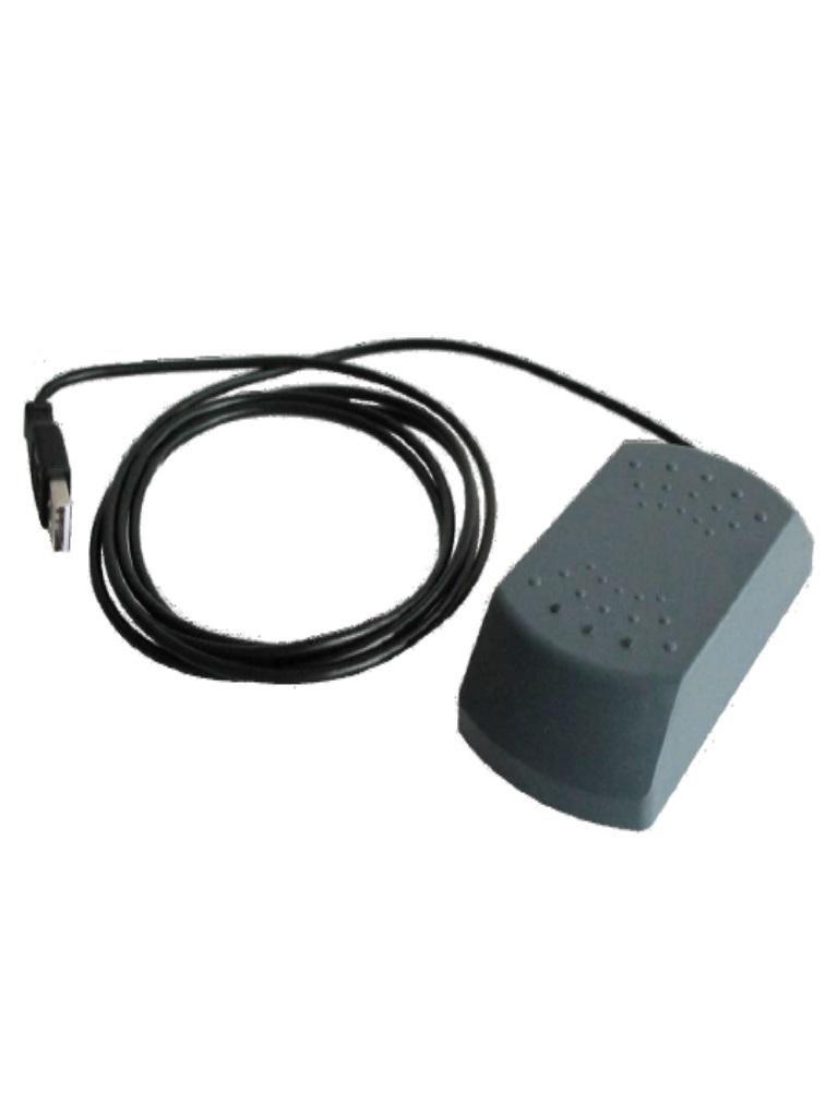 ARD-EDMCV002-USB