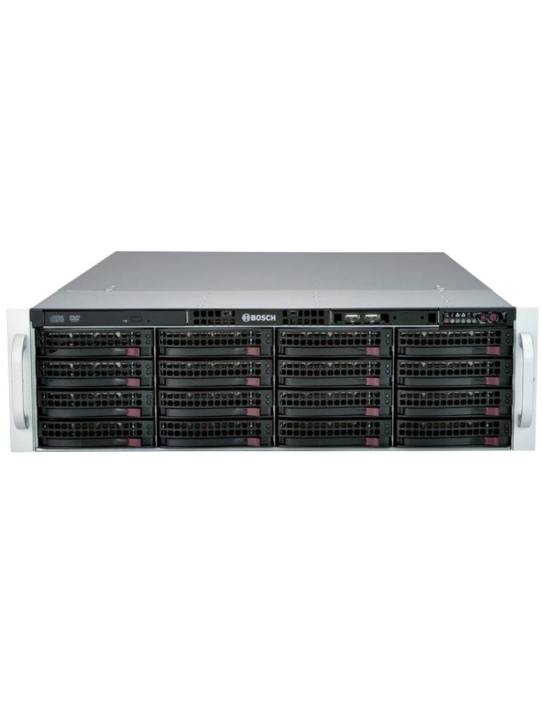BOSCH V_DIP71F616HD-  DIVAR IP 7000/ 16 BAHIAS/ DISCOS DE 6TB/ HASTA 128 CANALES