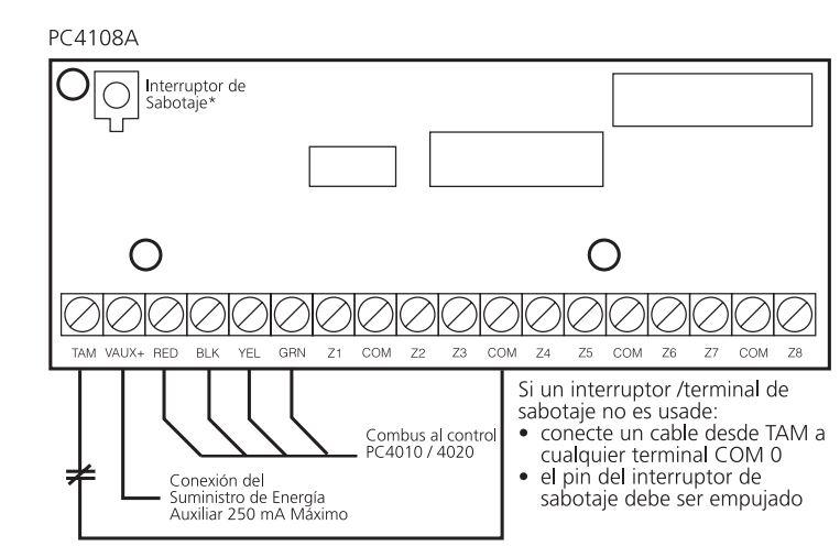 DSC 1234