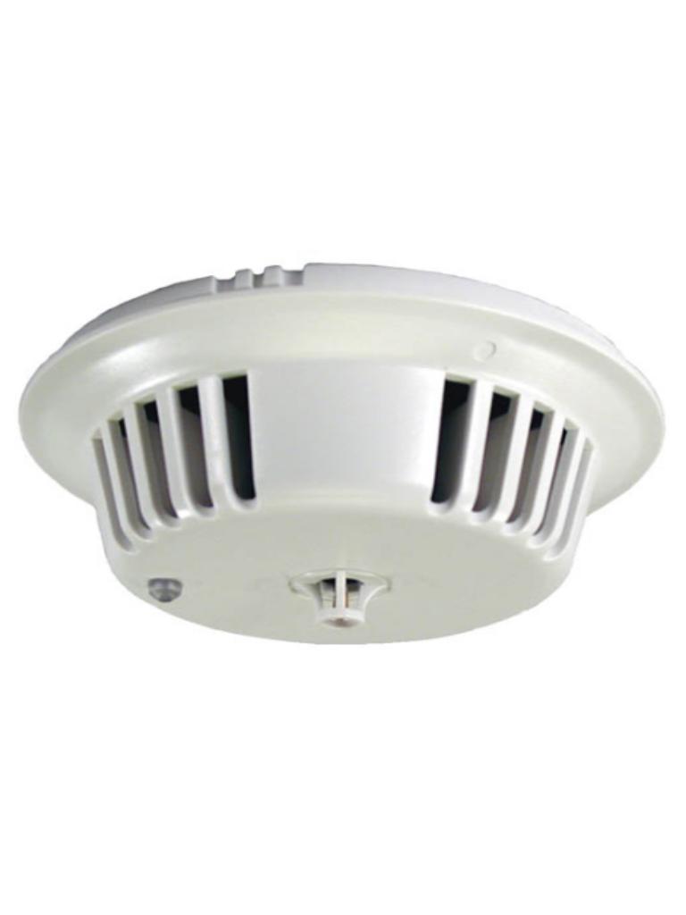 BOSCH F_F220PTH - Detector convencional de humo y temperatura 57C