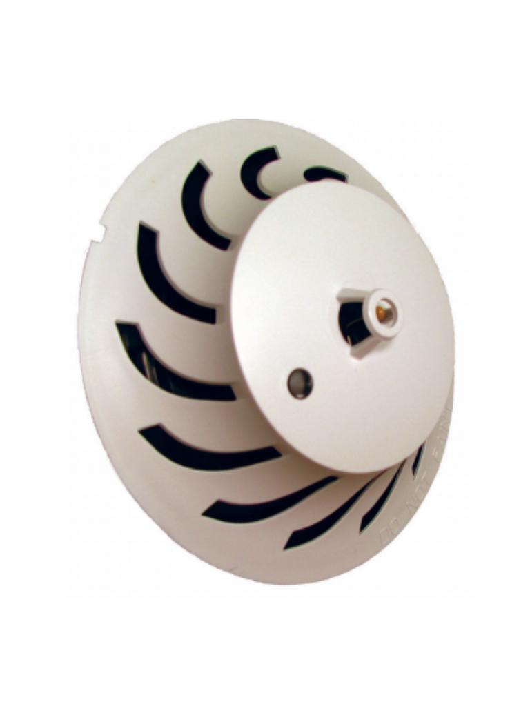 BOSCH F_FAH440 - Detector de calor analogico / Compatible con panel FPA1000