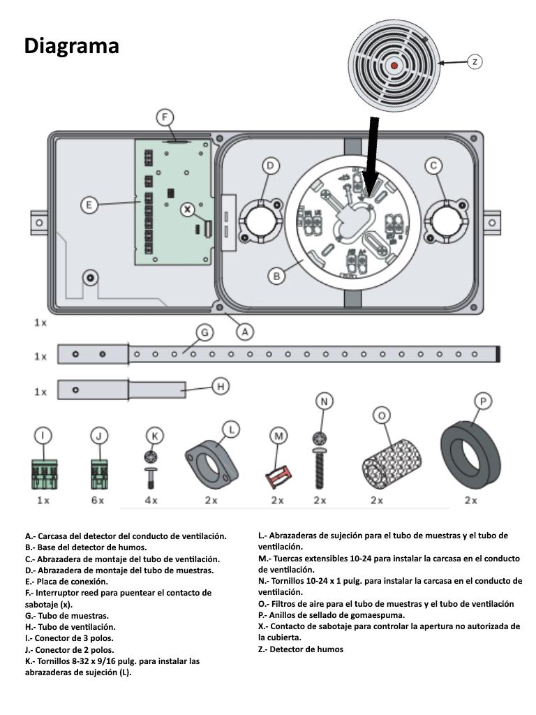 D344-5.config1