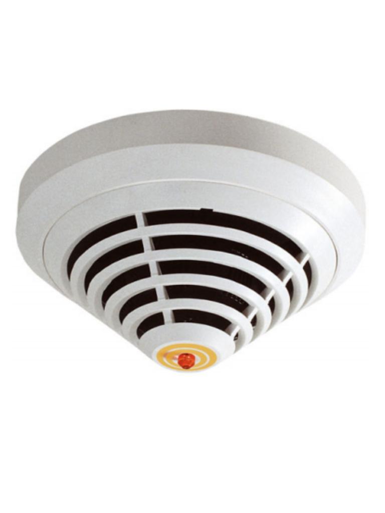 BOSCH F_FAP425OR - Detector optico / Con ROTARY switch / Familia AVENAR