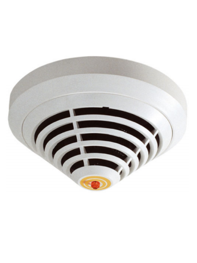 BOSCH F_FAP425O - Detector optico / Sin ROTARY switch / Termico familia AVENAR 4000