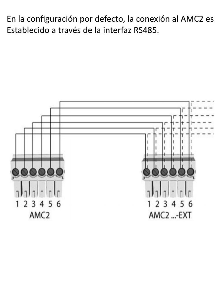 AMC2 16I-16O-EXT.diagram2