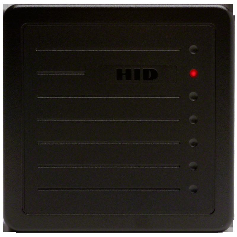 RDR5455