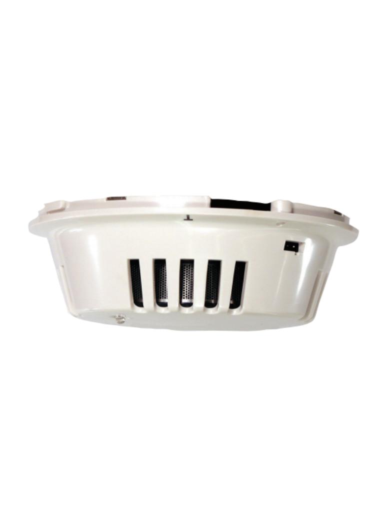 BOSCH F_D285DH - Cabezal detector de humo especial para DUCTOS / Compatible con D340