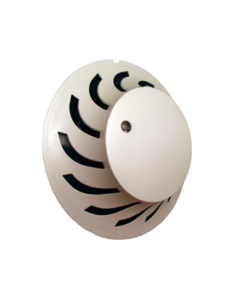 BOSCH FAP440D - Detector de humo doble rayo / Compatible panel FPA1000V2