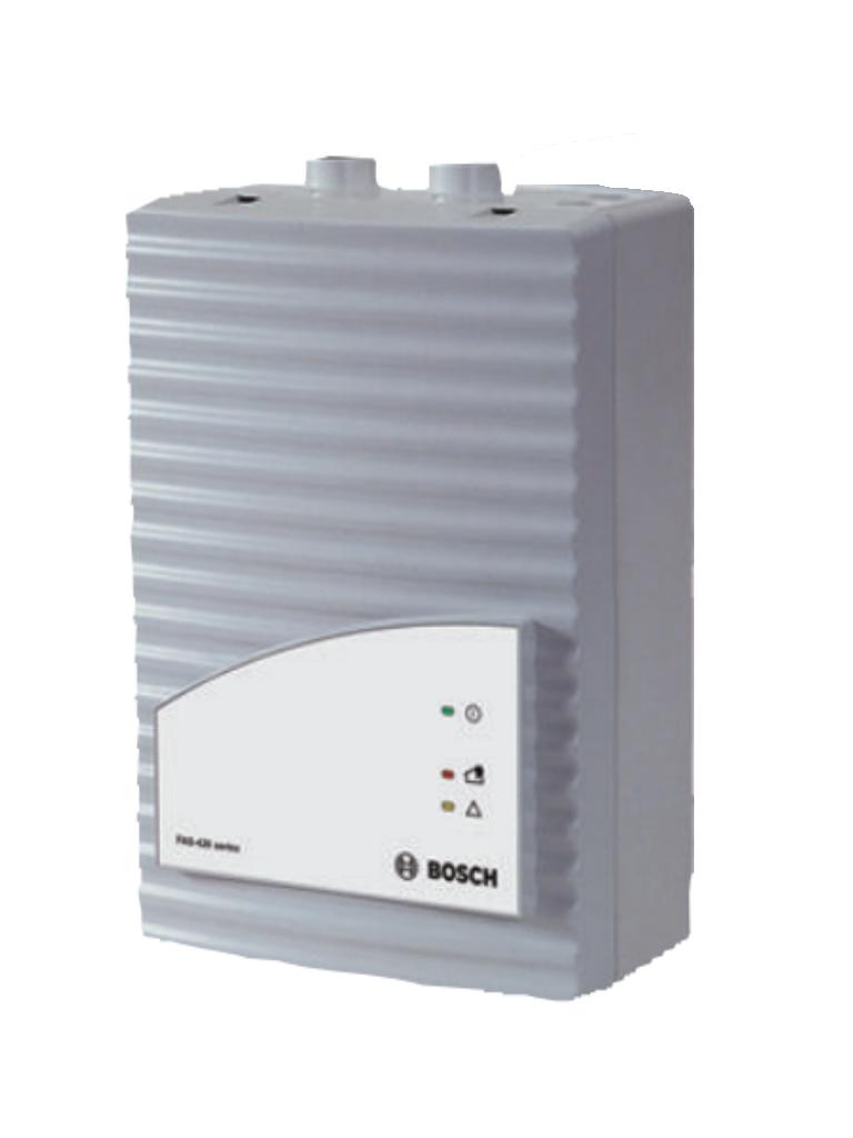 BOSCH F_FAS420TP1 - Detector de aspiracion temprana