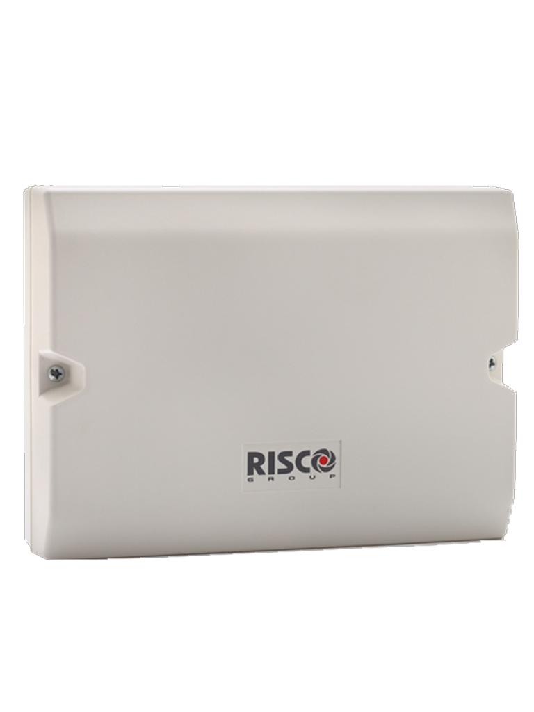 RISCO RP128B50000A - CAJA PLASTICA PARA INSTALACION DE MODULOS ADICIONALES O FUENTES