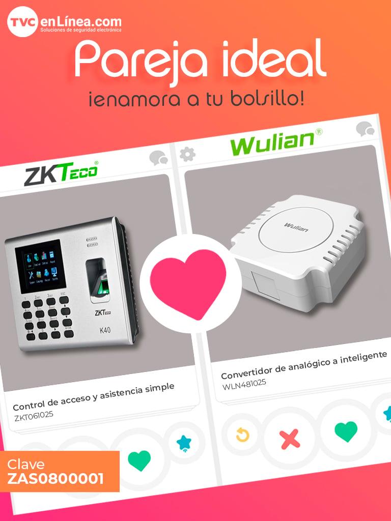 ZAS0800001