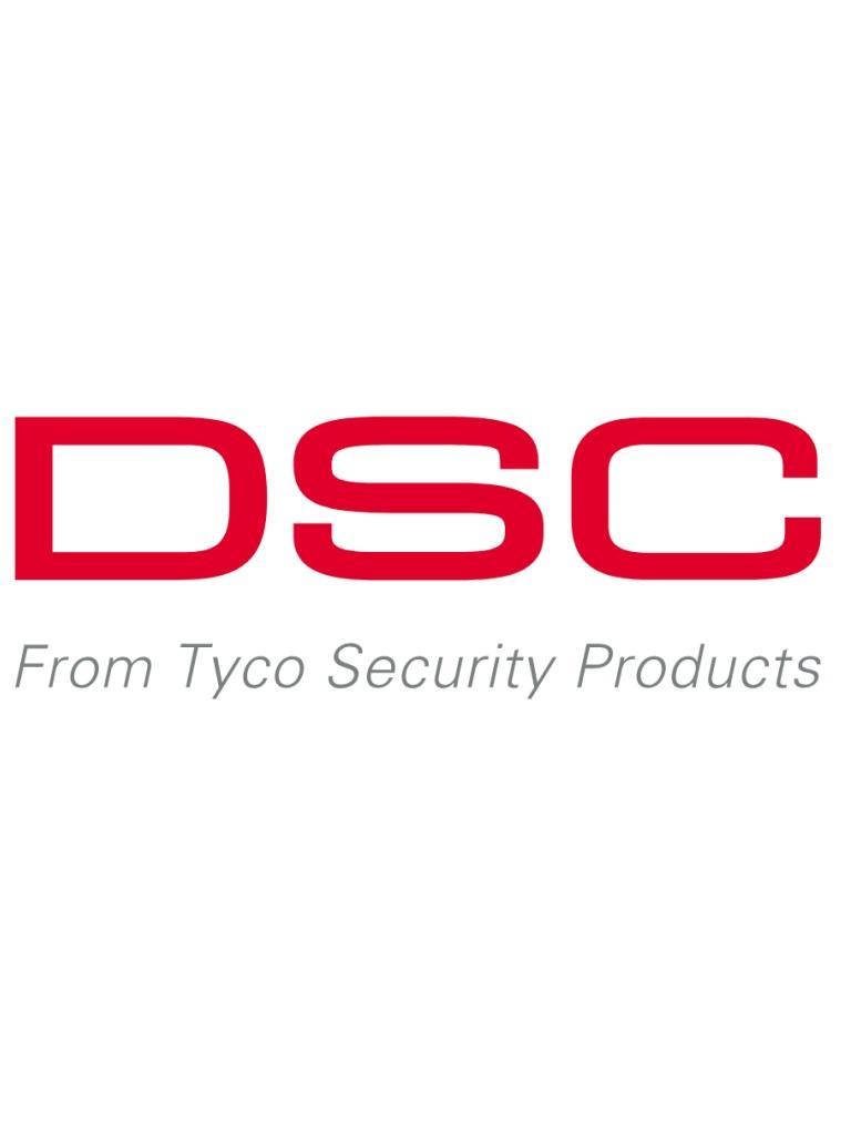 DSC SGSYS1512IP - Actualización IP Para El Receptor Multi Fomato Sur-Guard I