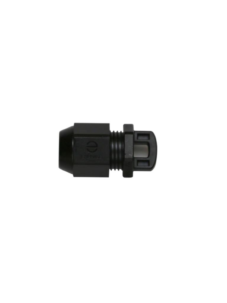 ENPHASE QTERM10 - Tapa De Terminaci��n Para  cable Q