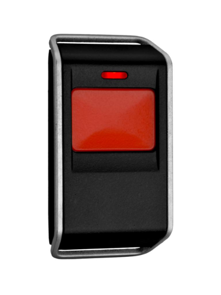 BOSCH I_RFPBSBA - Control remoto panico / Un boton / Frecuencia 433  Mhz