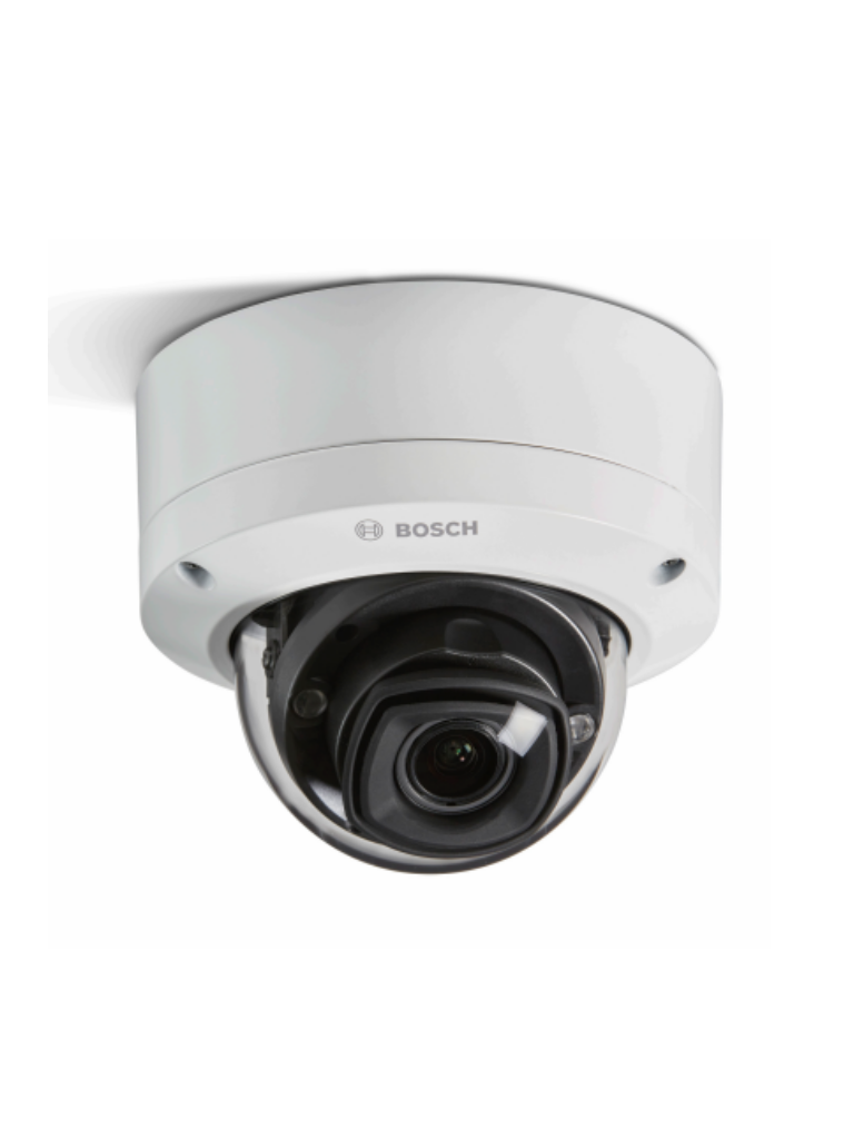 BOSCH V_NDE3502AL- FLEXIDOME 3000I/ 2MP/ ANALITICA ESENCIAL/ LENTE 3.2 A 10MM/IP66