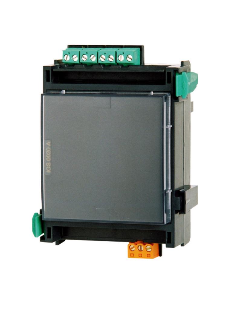BOSCH F_IOS0020A - Modulo de comunicacion de 20 MA / Puerto  RS232