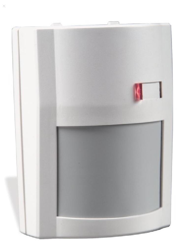 DSC AMB300 - Sensor de Movimiento Direccionable Para MAXSYS
