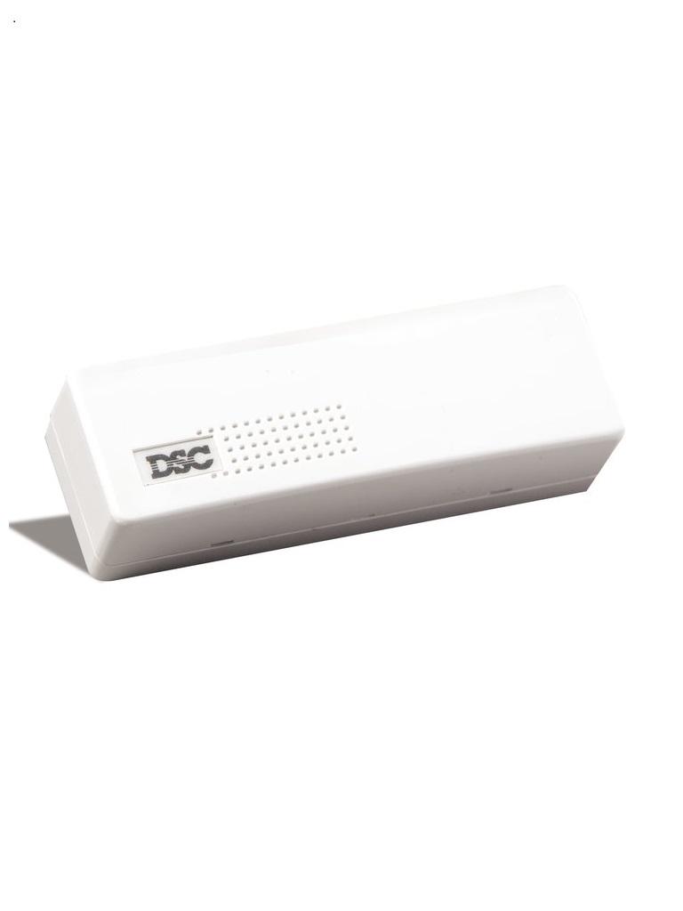 DSC AMP702 - Modulo Direccionable De Incendio Contacto Externo Para MAXSYS
