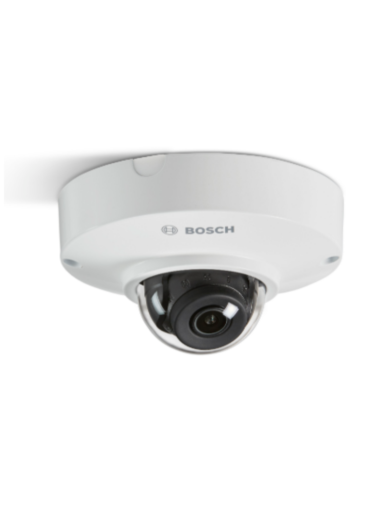BOSCH V_NDV3502F02- Micro Dome 2MP/ HDR/ IK08