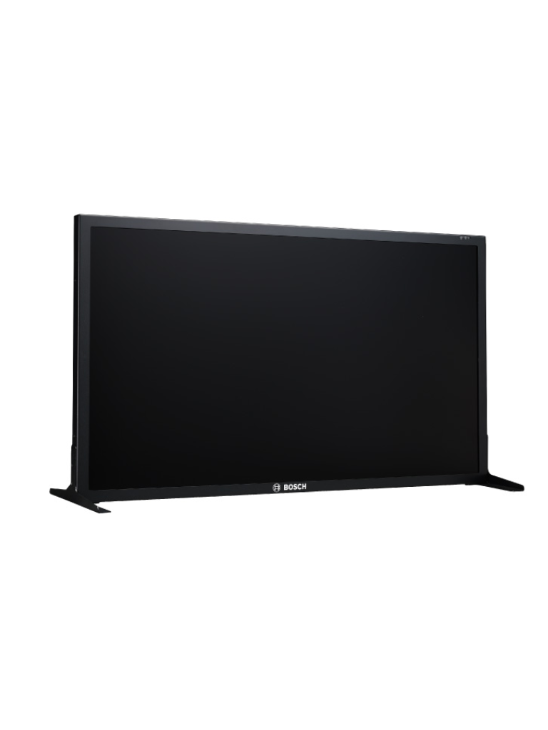 BOSCH V_UML27490- MONITOR LED FHD 27 PULGADAS/ 1080P