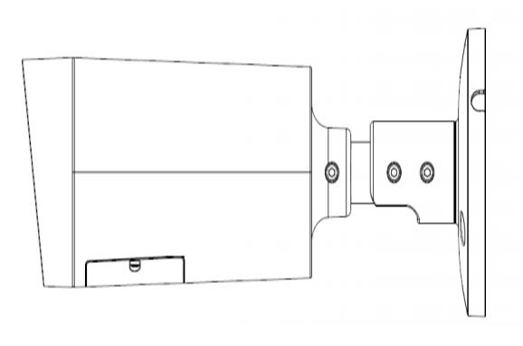 vista lateral (1)