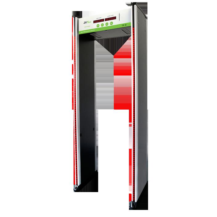 GrandeZK-D1065S