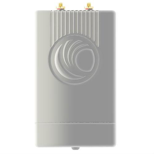 ePMP-2000-AP-Render600__93781.1465332338.600.600