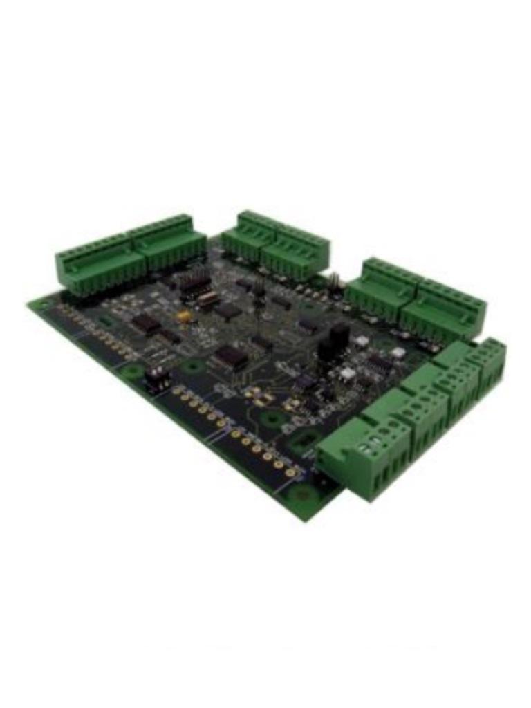 API-AEC21-8I8O