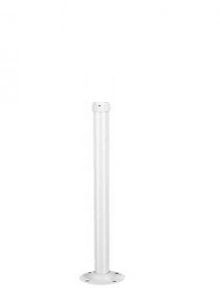 ZKTECO KJL-03 Soporte Tipo Pedestal de Piso para Equipos ZKTECO Antipandemia