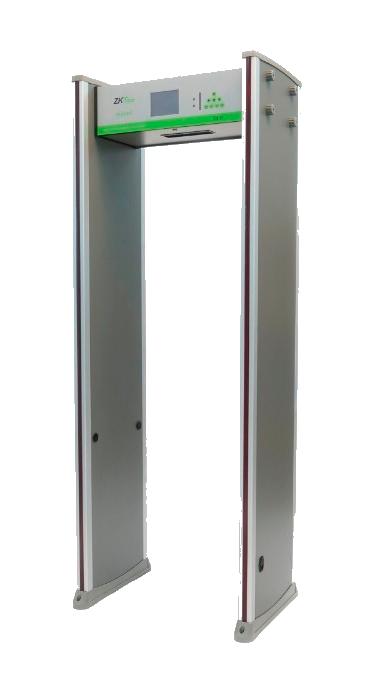 ZK-D3180S_nuevo