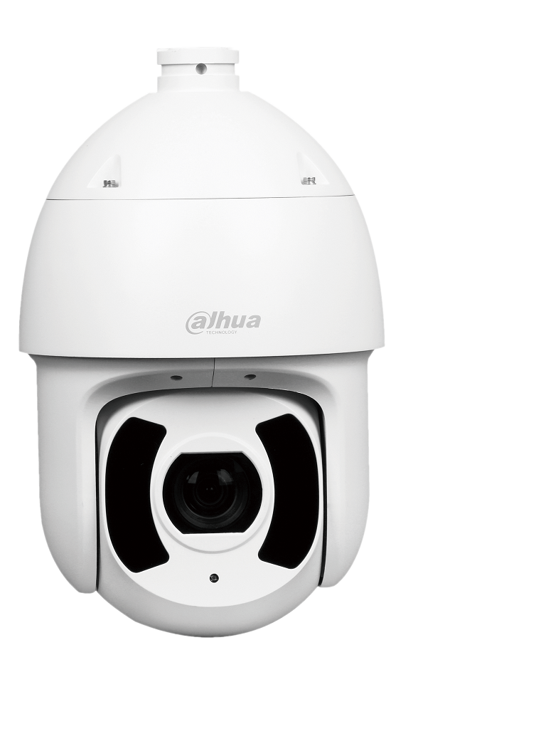 DAHUA SD6CE230IHCS3 - Camara PTZ STARLIGHT de 2 MP  HDCVI / 30X Zoom optico / WDR Real 120 dB / 0.005 Lux color / IP67 / 3DNR / Ir 200 metros / 360 Grados continuos