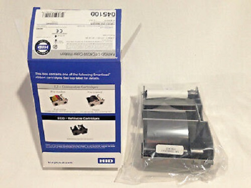Fargo-045100-DTC4000-Full-Colour-ID-Card-Printer-_1