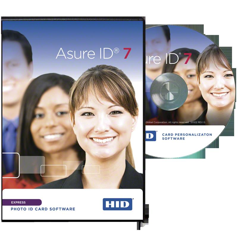 asure-id-7-express-1