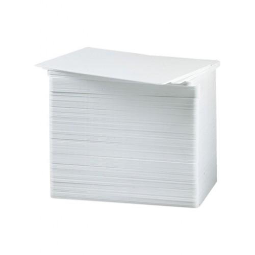 PVC30M-500x500