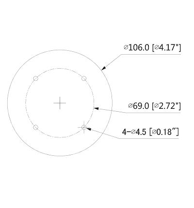 dimensiones2