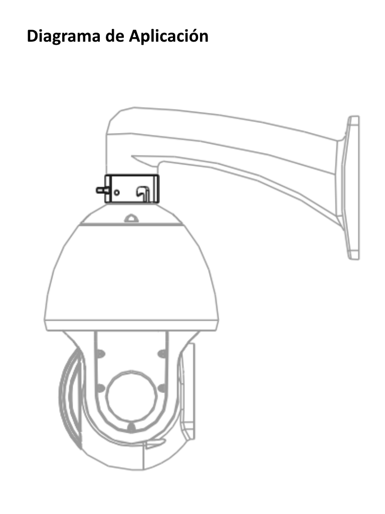 DH-PFA114config2