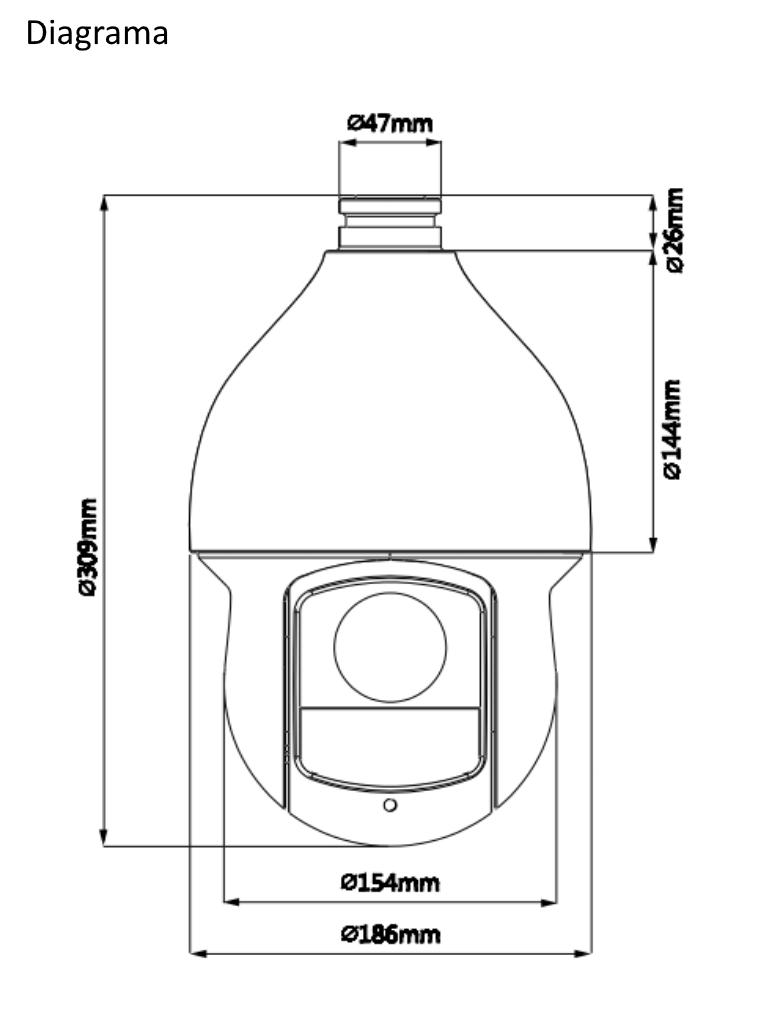 DH-SD59230U-HNIconfig2