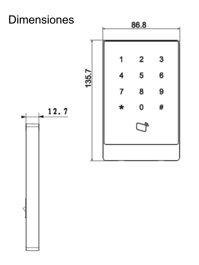 DHI-ASR1101Aconfig1