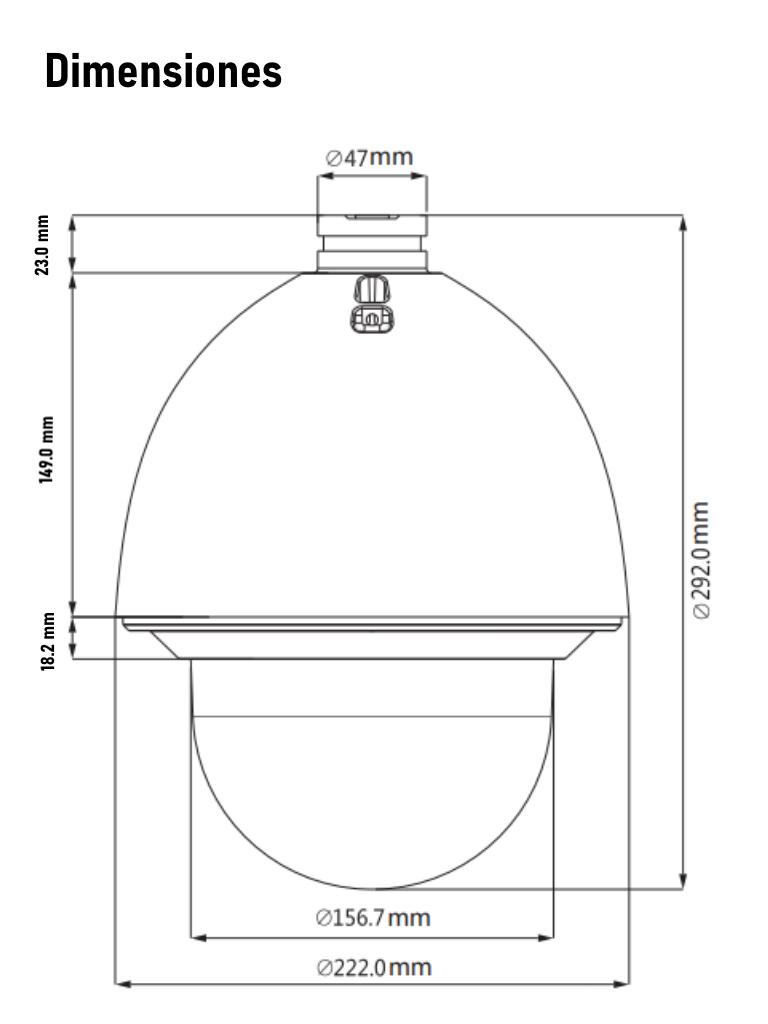 DH-SD60430I-HCconfi2