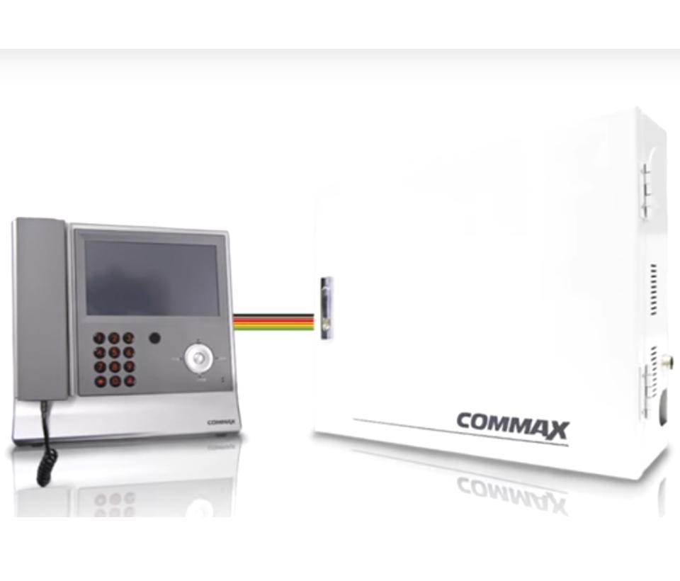 cmx492001 11