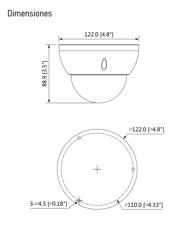 HAC-HDBW2401R-Z-DPconfig2