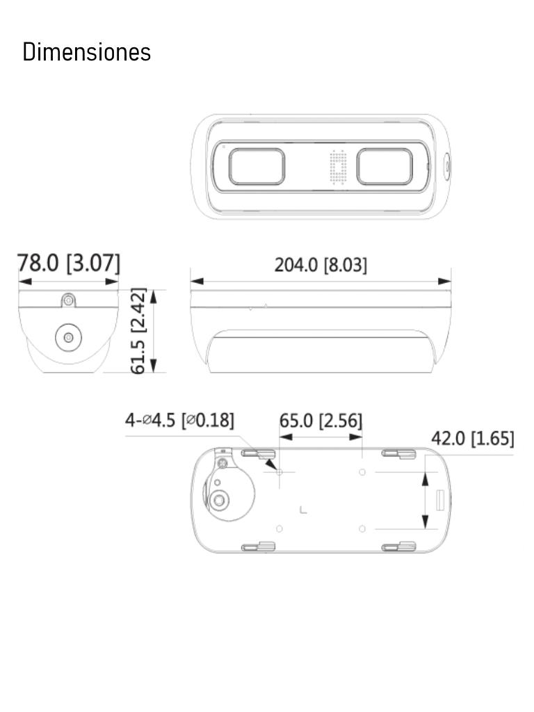 HAC-HDBW2401R-Z-DPconfig3