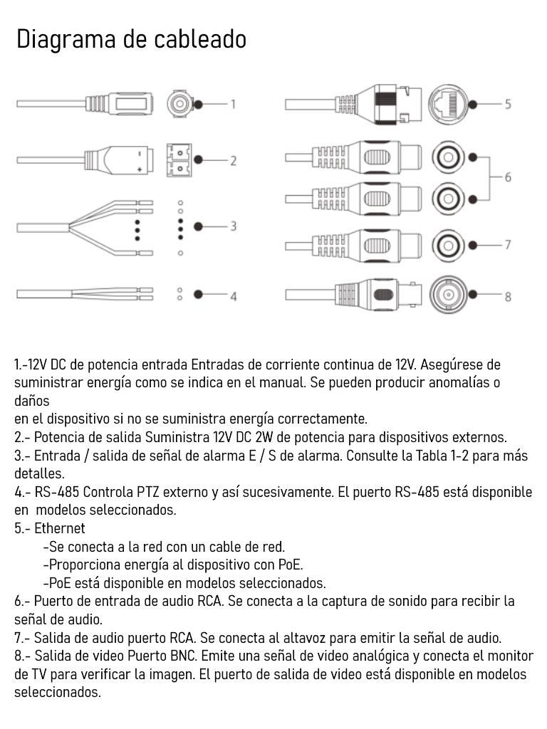 HAC-HDBW2401R-Z-DPconfig1
