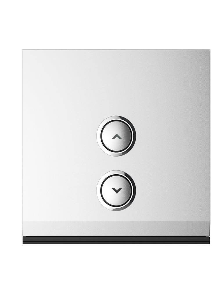WULIAN  DIMMER - DI mmER Inteligente / Carga minima 25W / 10 A MP / Ajuste la intensidad iluminacion