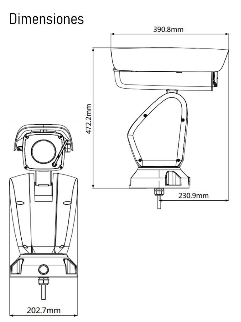 PTZ12230F-IRB-Nconfig1