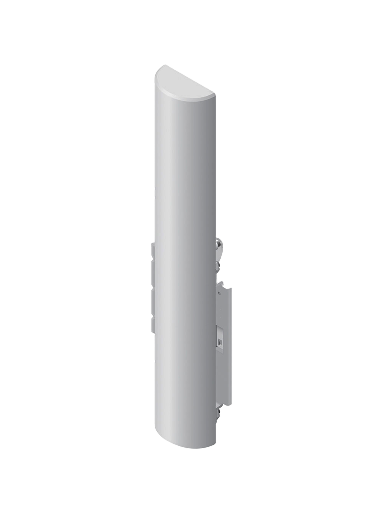 UBIQUITI AM5G16120 - Antena sectorial AIRMAX 5GHZ / Exterior / 16 dBI / 120 Grados apertura / Compatible con ROCKET M5