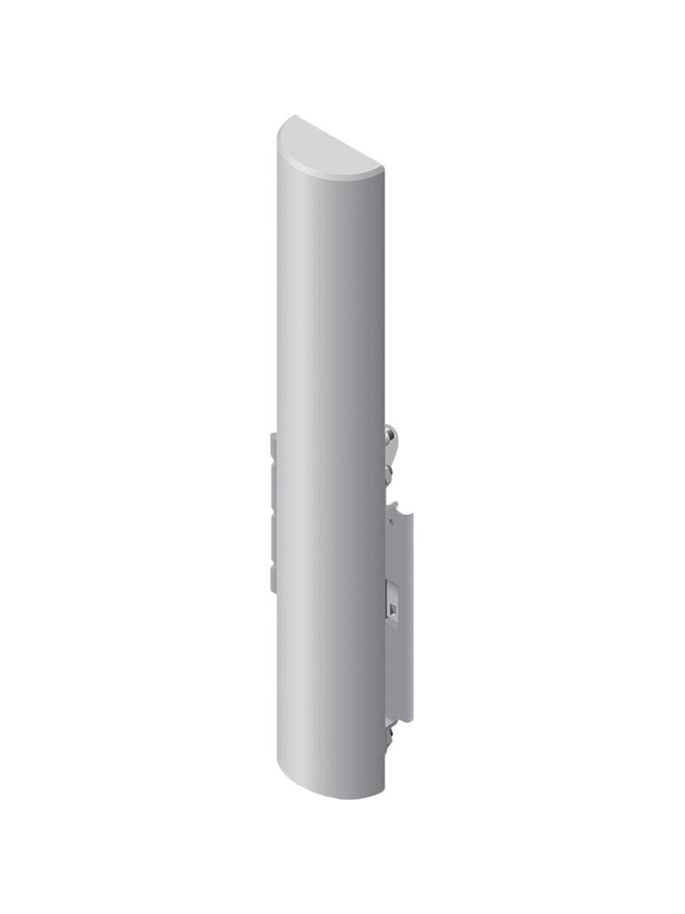 UBIQUITI AM5G1790 - Antena sectorial Airmax 5GHz / Exterior / 17 dBi / 90 Grados apertura / Compatible con ROCKET M5