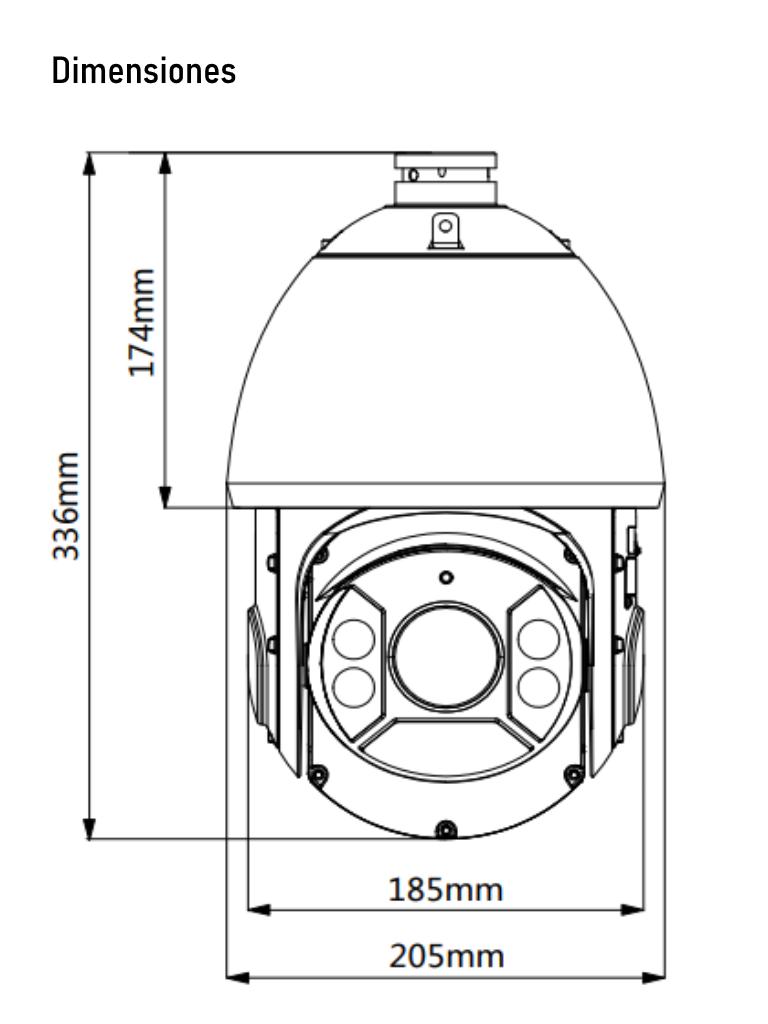 DH-SD6C230I-HCconfig2