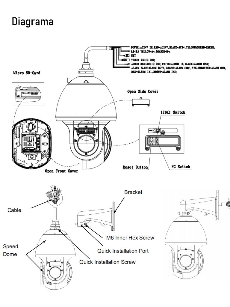 DH-SD6C230I-HCconfig3